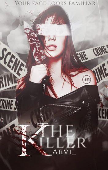 The Killer [Shqip]