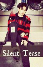 [Jeon Jungkook Imagine FF] SILENT TEASE - Vietnamese Trans by Whaliennn98