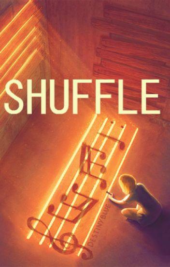 Scomiche - Shuffle