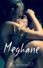 Meghane by oriane07