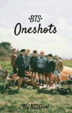 BangtanBoys-Oneshot/Imagines by BTSGiirl