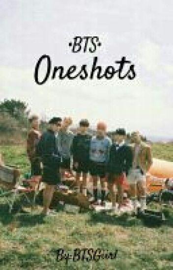 BangtanBoys-Oneshot/Imagines