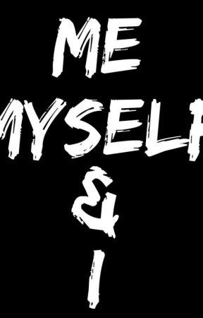 G Eazy Songs Plus Ft Songs Me Myself And I Wattpad