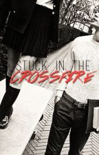 Stuck in the Crossfire (Discontinued) by elisionic