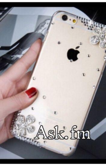Ask. fm-Pausad