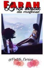 - La keuf amoureuse d'un mafieux -  by Petite_Cerise