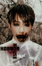 Horror House | BTS ✔️ by swagtaehyung