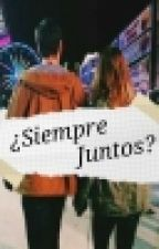 ¿Siempre Juntos?   Riker Lynch   by DanielaLahey