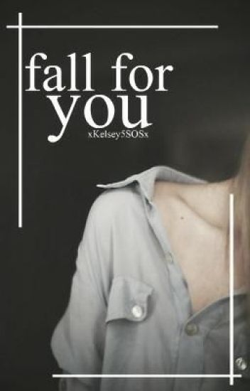 Fall For You - l.h
