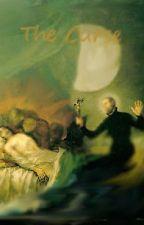 The Curse by MattScarlett