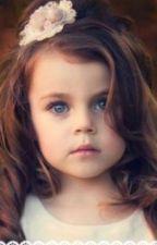 Liam Payne's Baby Sister by alexisjones2017