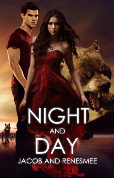 twilight fanfic speed dating Browse through and read or take thousands of speed dating stories, quizzes, and other creations.