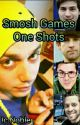 Smosh Games One Shots (#Wattys2016) by MichealTheNoblest