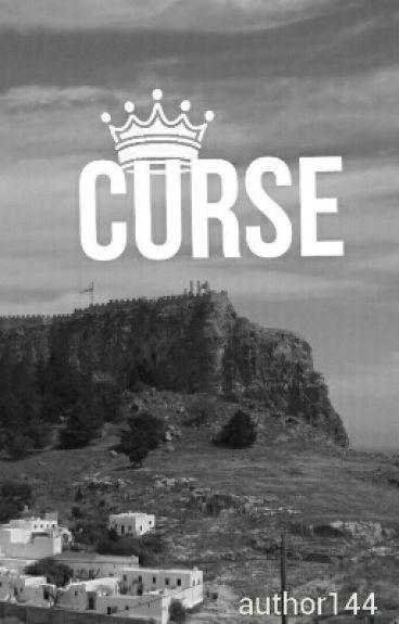 Curse - Septiplier