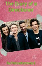 The Diary of a Directioner by fleo1994