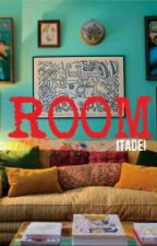 ROOM © / ItaDei by Benzino-Sensei