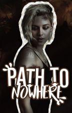 Path to Nowhere ▹ Erik Lehnsherr [2] by -Valeskas