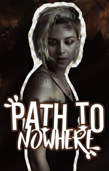 Path to Nowhere ▹ Erik Lehnsherr [2]