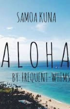 Samoa Kuna by FrequentWhims