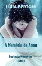 A Memória de Anna by LiviaBertoni_018