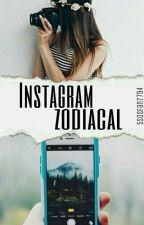 Zodiac Instagram  by 5sosfam7794