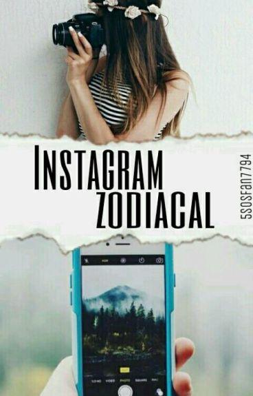Zodiac Instagram