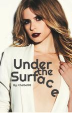 Under the Surface ↬ HTGAWM by chelbel98