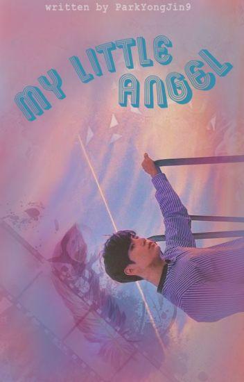 My little angel ♥ Jikook