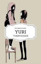 Recomendaciones Yuri ® by Yuristachan