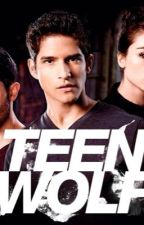 Teen Wolf Quotes  by whoisawesome