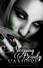 Sleeping Beauty(Vampire) by HaroldStyles28