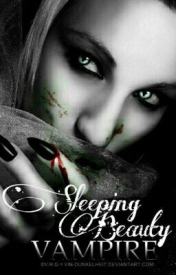 Sleeping Beauty(Vampire)