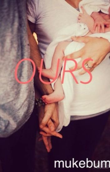 OURS | C.H #book 3