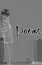 Poems by yar8afak5oua