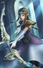 Legendary Royal Princess(on-going) by AprilMacantan6