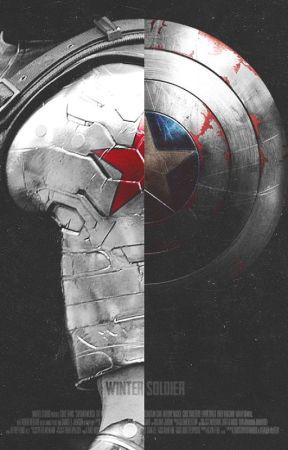 Heroic Imagines by Geek_Goddess