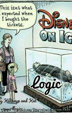 logic by llogicc