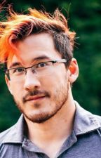Markiplier one shots (smut) by FrankieIero123