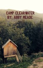 Camp Clearwater by AbbyMeade