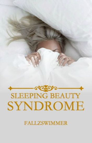 Sleeping Beauty Syndrome #OnceUponNow