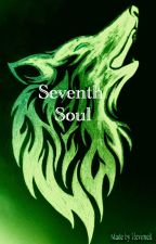 Seventh Soul by The_Gaming_Muffin