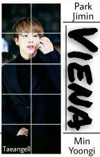 Viena → pjm + myg by Taeangell