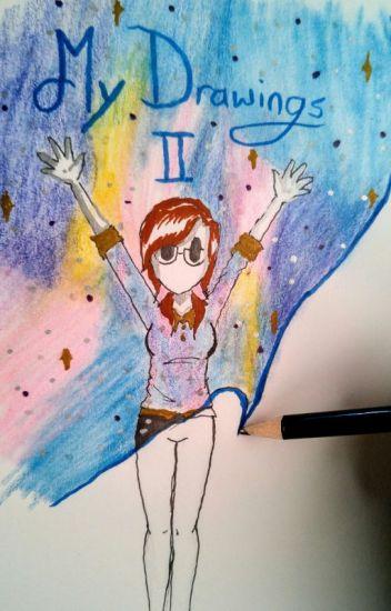 My Drawings 2
