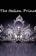 The Italian Prince by ambiance