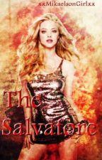 The Salvatore | The Vampire Diaries & The Originals  by xxMikaelsonGirlxx