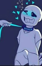 Undertail by Charathedestroyer
