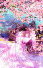 Cuồng nhan thuần thú sư - Toàn Phi Hồ Điệp (NP) by Poisonic