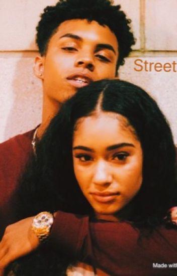 Street Love