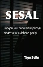 Sesal  by bella_saha