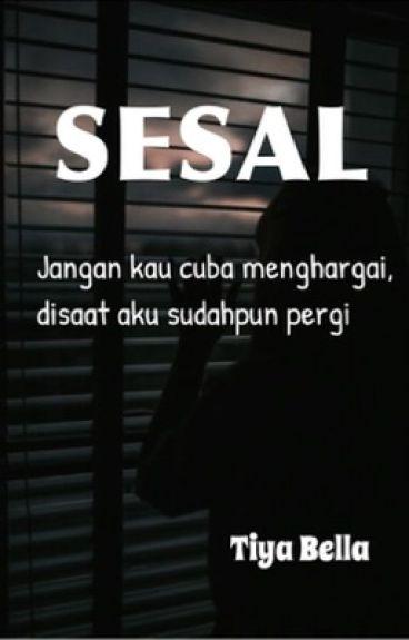 Sesal